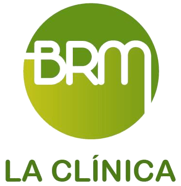 LA CLINICA BRM
